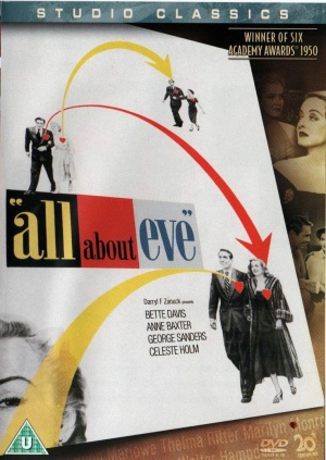 All About Eve 764x1076