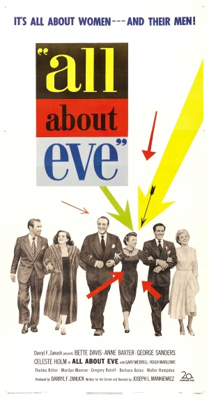 All About Eve 1770x3362