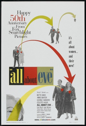 All About Eve 1590x2326