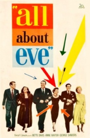 All About Eve 315x481
