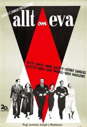 All About Eve 2943x4292