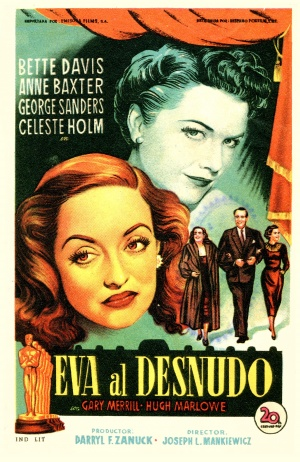 All About Eve 2250x3464