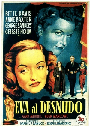All About Eve 1431x2032