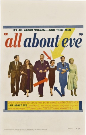 All About Eve 1623x2541