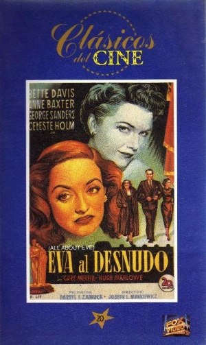 All About Eve 472x791