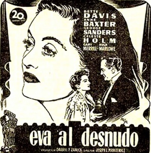 All About Eve 789x800
