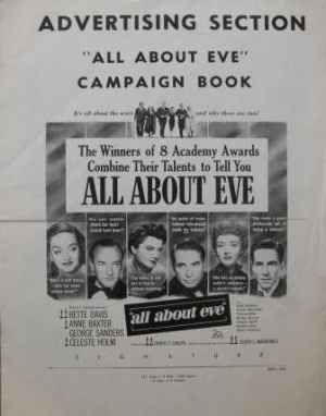 All About Eve 336x428