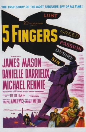 5 Fingers 1213x1854