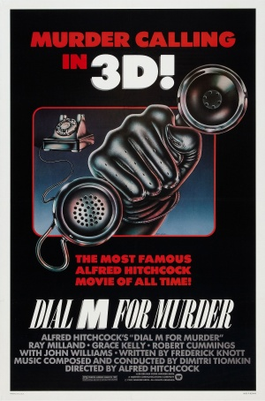 Dial M for Murder 1800x2725