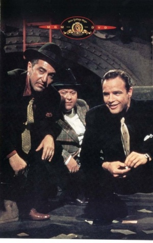 Guys and Dolls 486x772