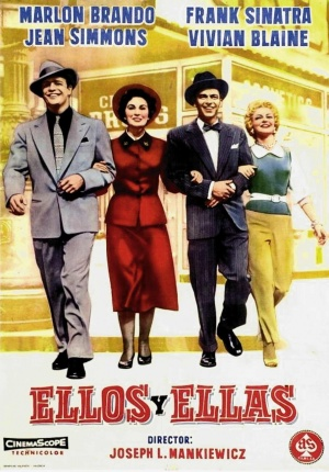 Guys and Dolls 906x1300