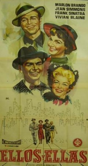 Guys and Dolls 312x585
