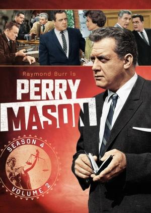 Perry Mason 1000x1412