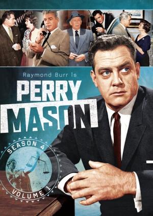 Perry Mason 1771x2500