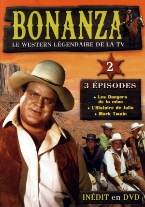 Bonanza 750x1068