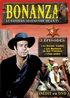 Bonanza 771x1071