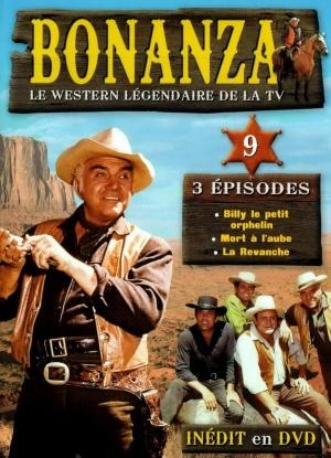 Bonanza 780x1080