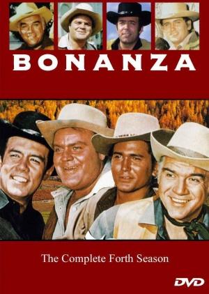 Bonanza 915x1286