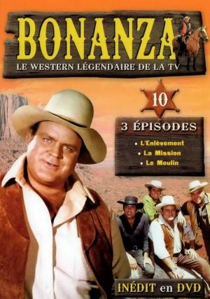 Bonanza 755x1075