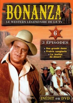 Bonanza 772x1083