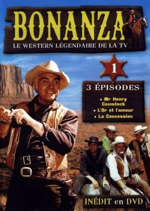 Bonanza 759x1064
