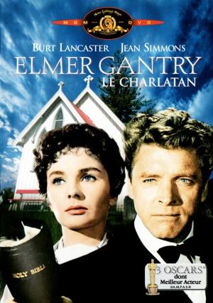 Elmer Gantry 1529x2173