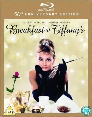 Breakfast at Tiffany's 1580x2000