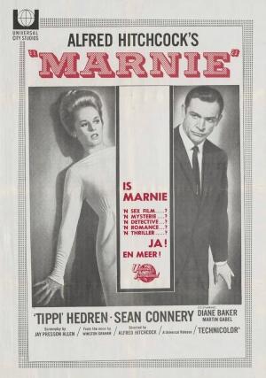 Marnie 750x1067