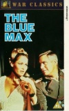 The Blue Max Cover