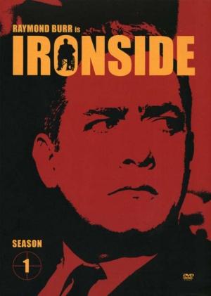 Ironside 570x800
