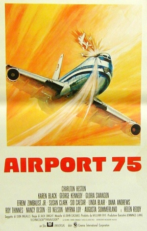 Airport 1975 632x996