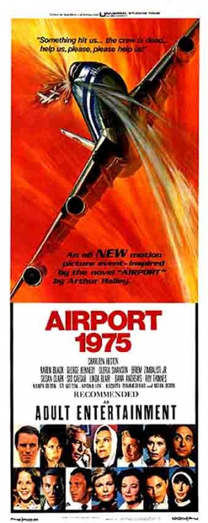 Airport 1975 339x850