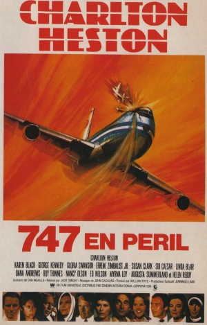 Airport 1975 1439x2248