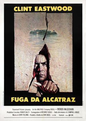 Escape from Alcatraz 740x1042