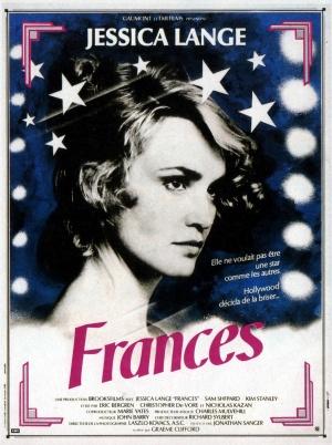 Frances 1333x1784