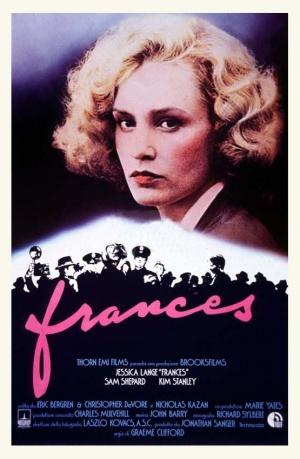 Frances 555x850