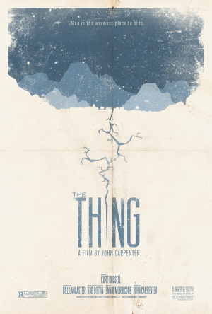 The Thing 1944x2880