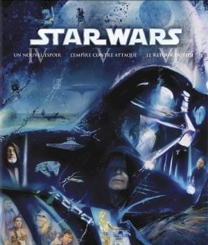 El retorno del Jedi 1350x1588