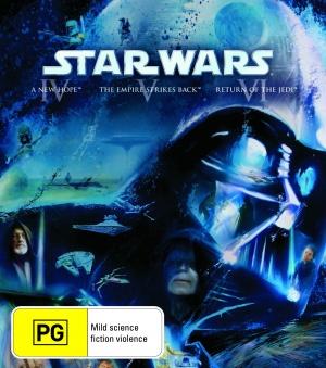 El retorno del Jedi 1609x1817
