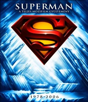 Superman III 1525x1762