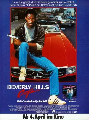 Beverly Hills Cop 2442x3284
