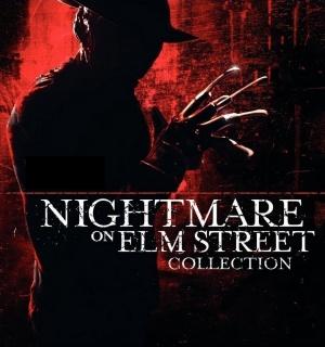 A Nightmare on Elm Street 938x1000