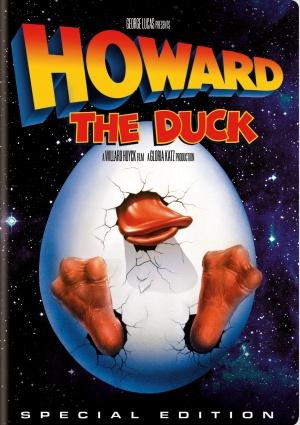 Howard the Duck 1230x1742