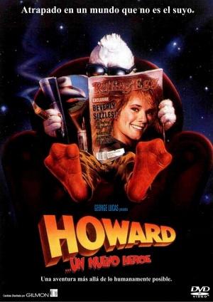 Howard the Duck 1536x2169