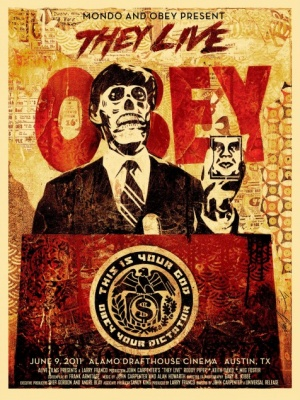 They Live 476x635