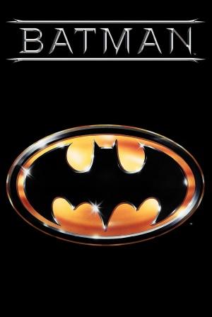Batman 1535x2291