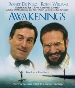 Awakenings 500x585