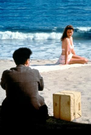 Barton Fink 1553x2311