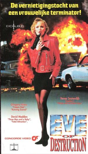 Eve of Destruction 848x1470