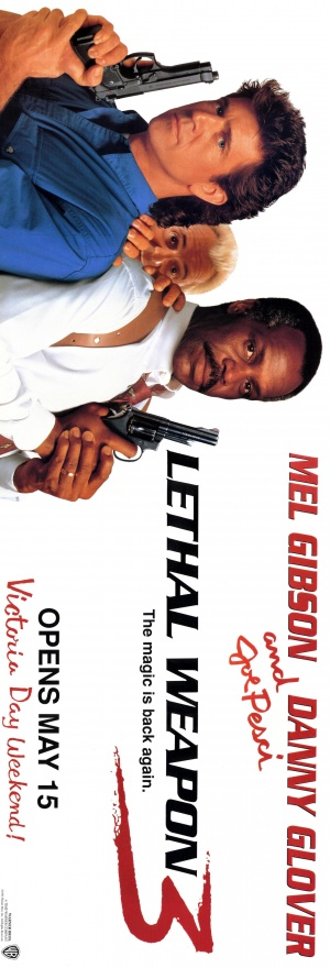 Lethal Weapon 3 1704x5000